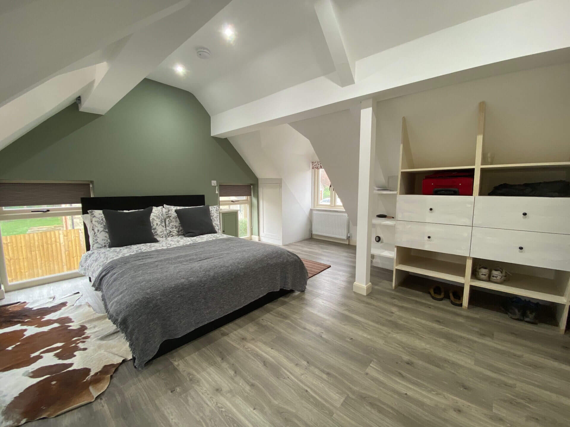 loft-conversion-gallery-of-work (6)