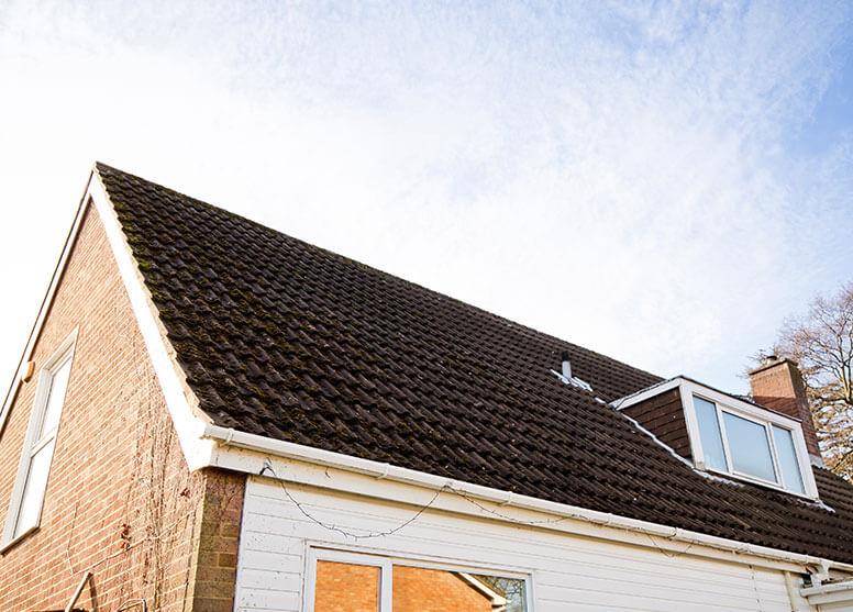 Loft Conversions in Malvern